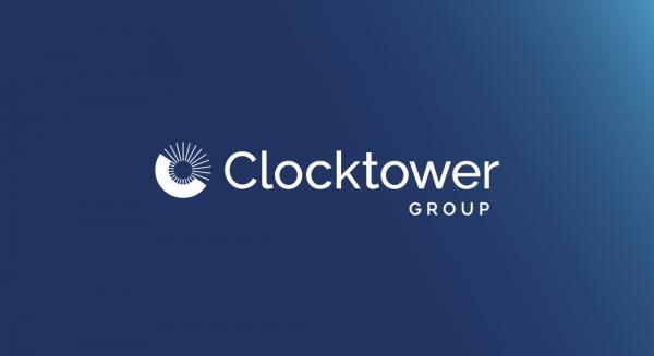 clocktower-photo-logo