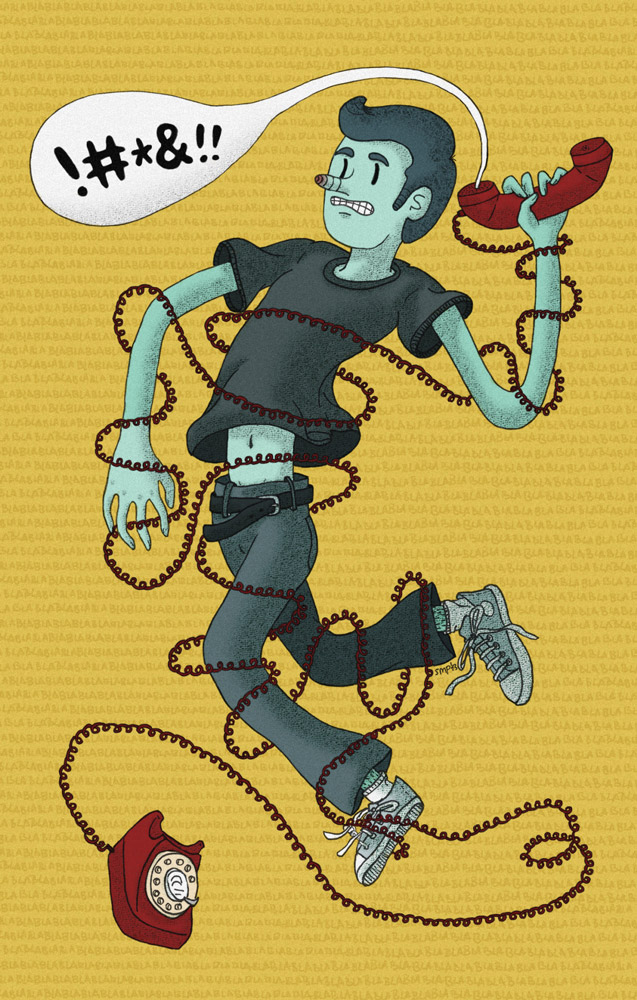 fobia_fanzine_illustration