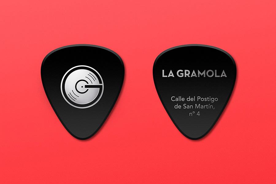 lagramola_pick