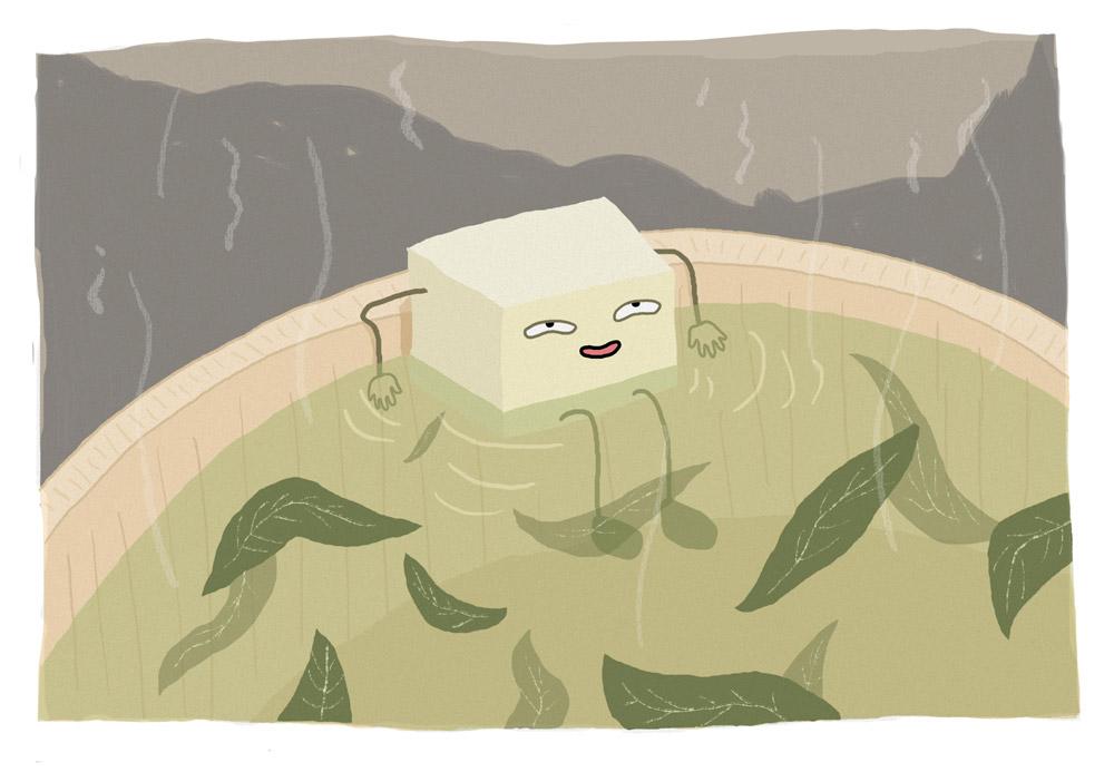 tofu_illustration