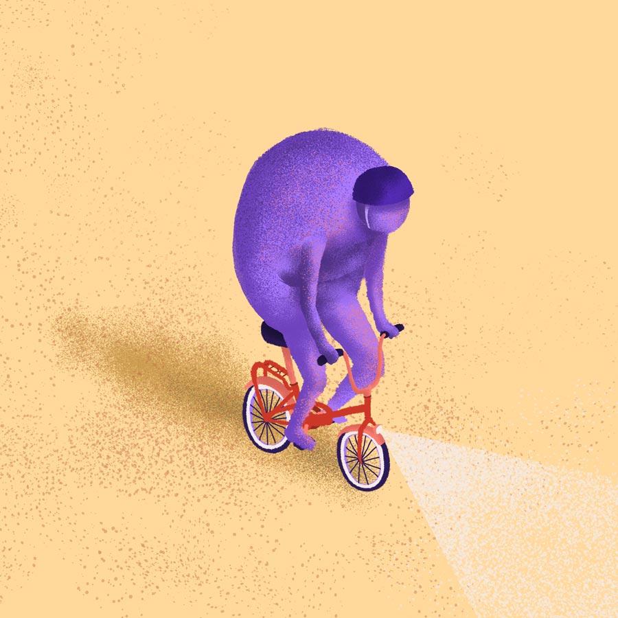 saramartinez-archive-illustration-bike